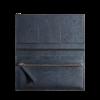 burggrafburggraf-product-image-large-wallet-navy-open