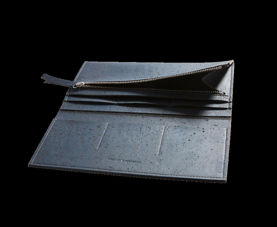 burggrafburggraf-product-image-large-wallet-navy-zipper-open