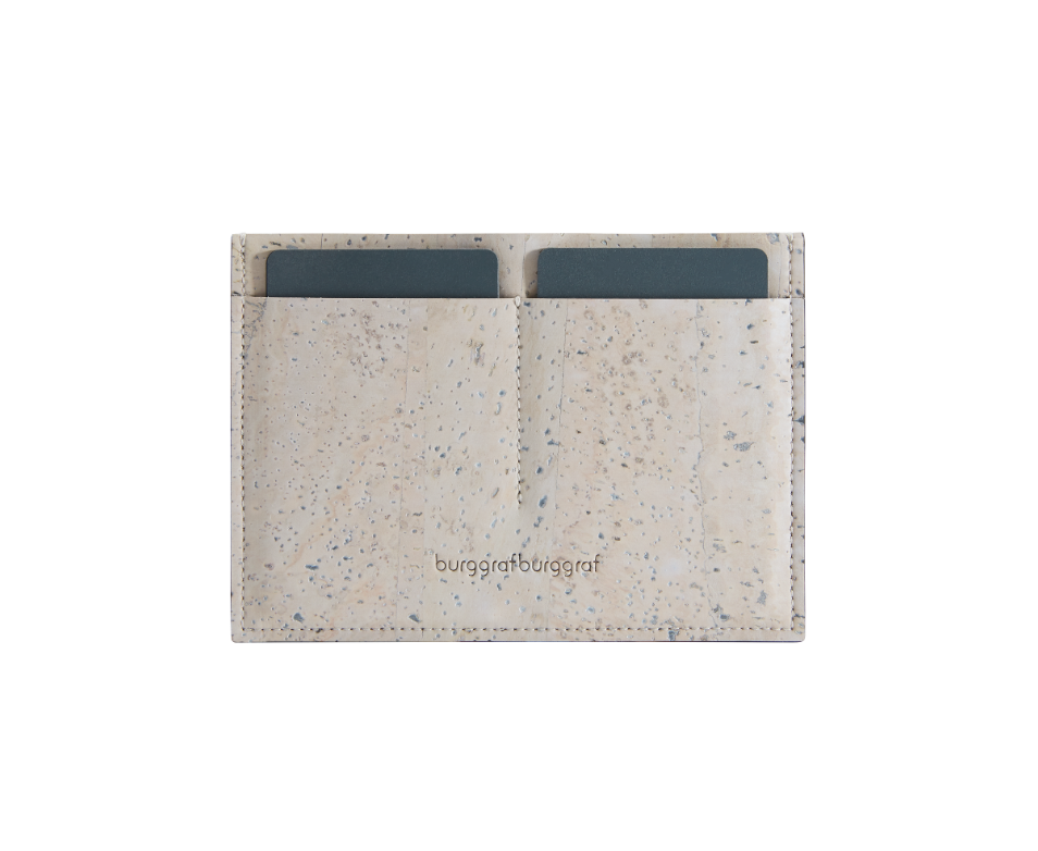 burggrafburggraf-product-image-womens-small-wallet-birch-front