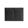 burggrafburggraf-product-image-womens-small-wallet-black-back