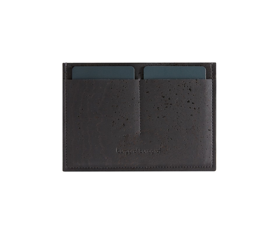 burggrafburggraf-product-image-womens-small-wallet-black-front