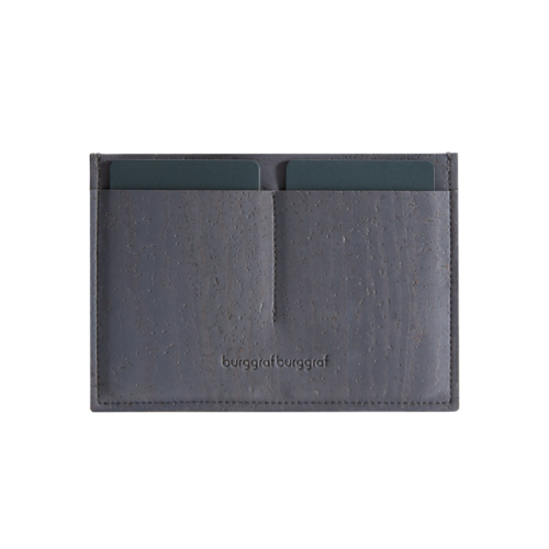burggrafburggraf-product-image-womens-small-wallet-graphitegrey-front