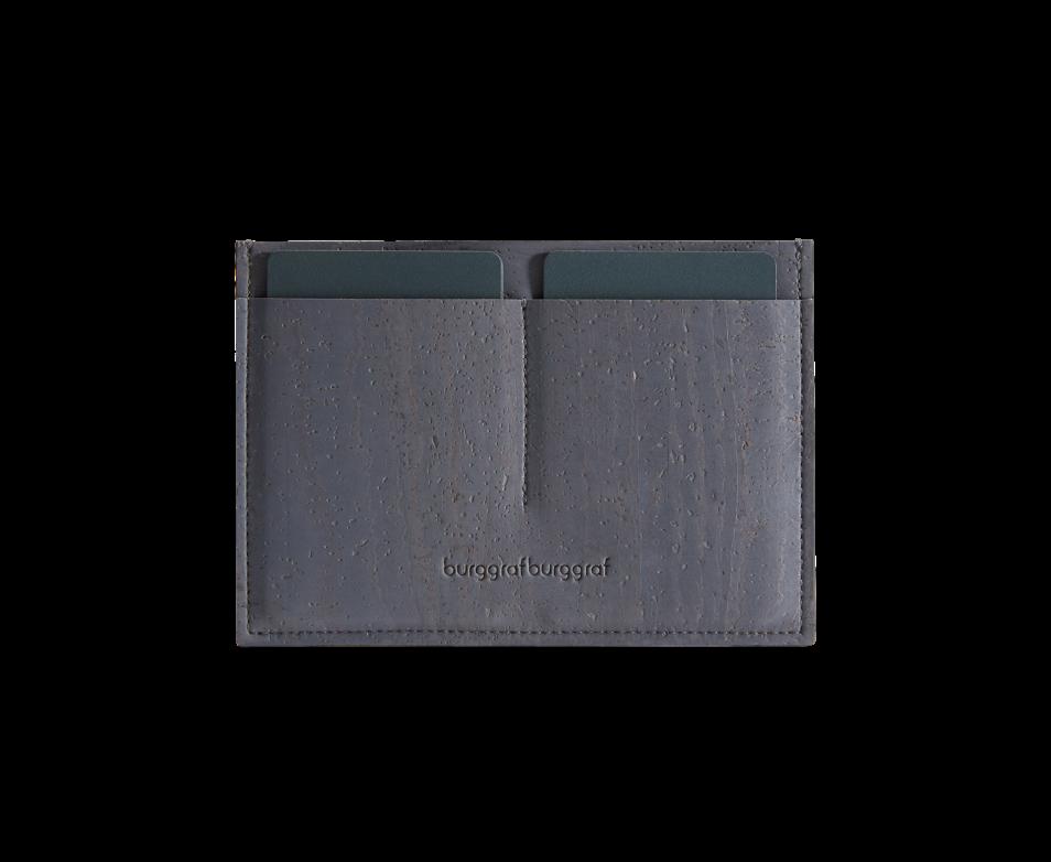Tara - graphite grey