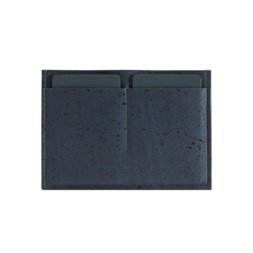 burggrafburggraf-product-image-womens-small-wallet-navy-front