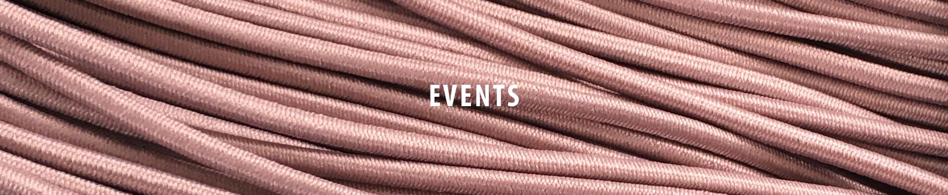 burggrafburggraf-banner-events