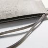 burggrafburggraf-product-image-uma-birchgrey-detail-zipper