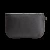 burggrafburggraf-product-image-uma-black-back