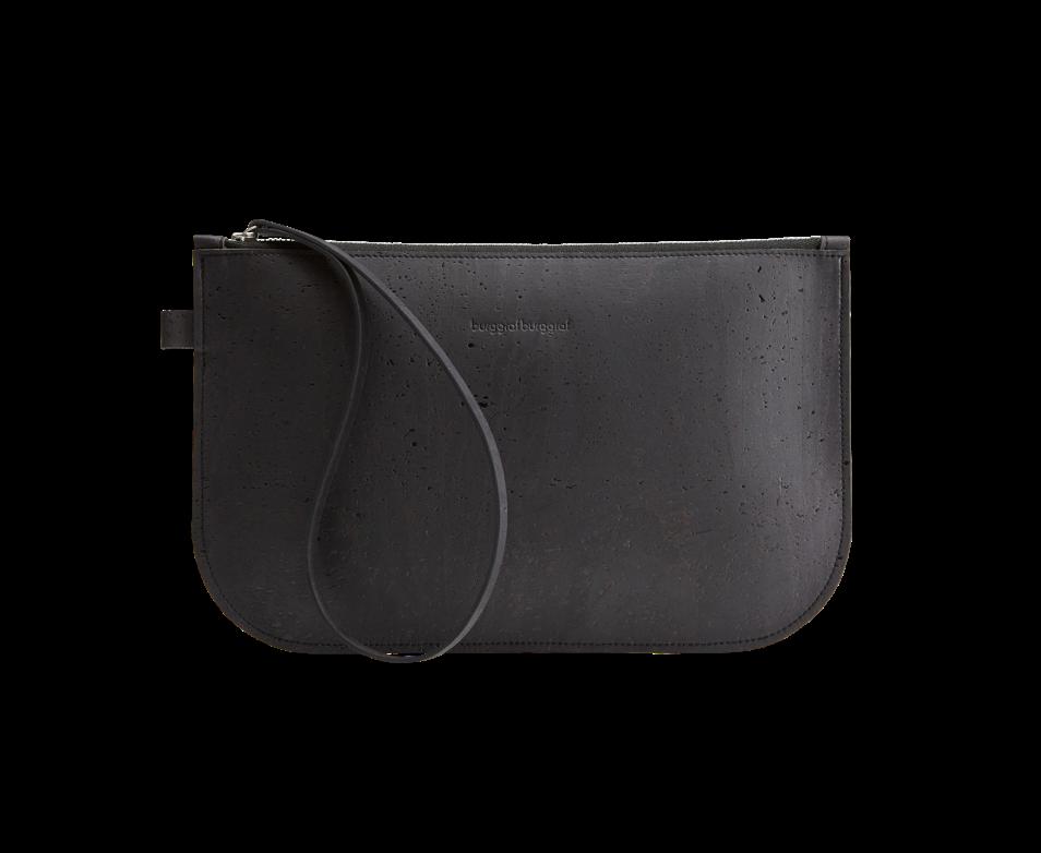 burggrafburggraf-product-image-uma-black-front