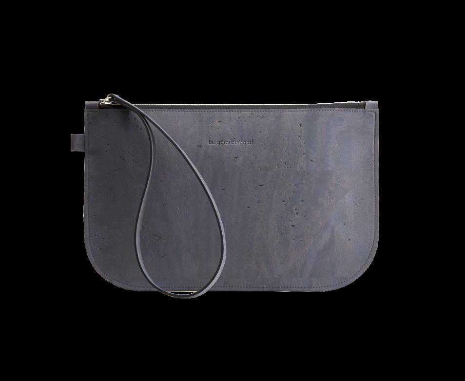 Uma - graphite grey