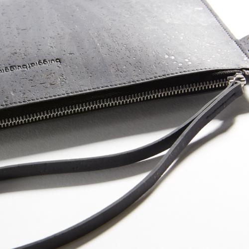 burggrafburggraf-product-image-uma-graphitgrey-detail-zipper