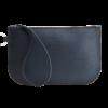 burggrafburggraf-product-image-uma-navy-front-ring
