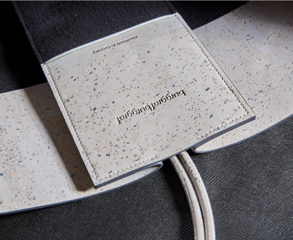 burggrafburggraf-product-image-cala-birchgrey-detail