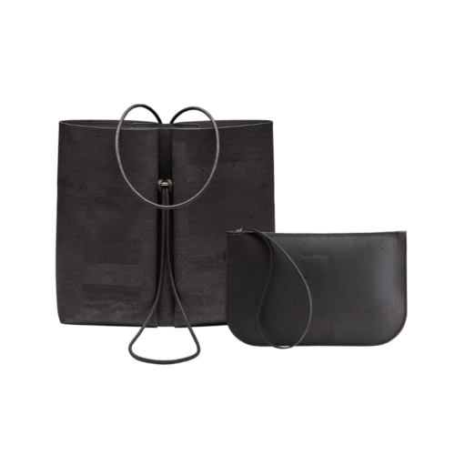 burggrafburggraf_product-image_cala_set_black