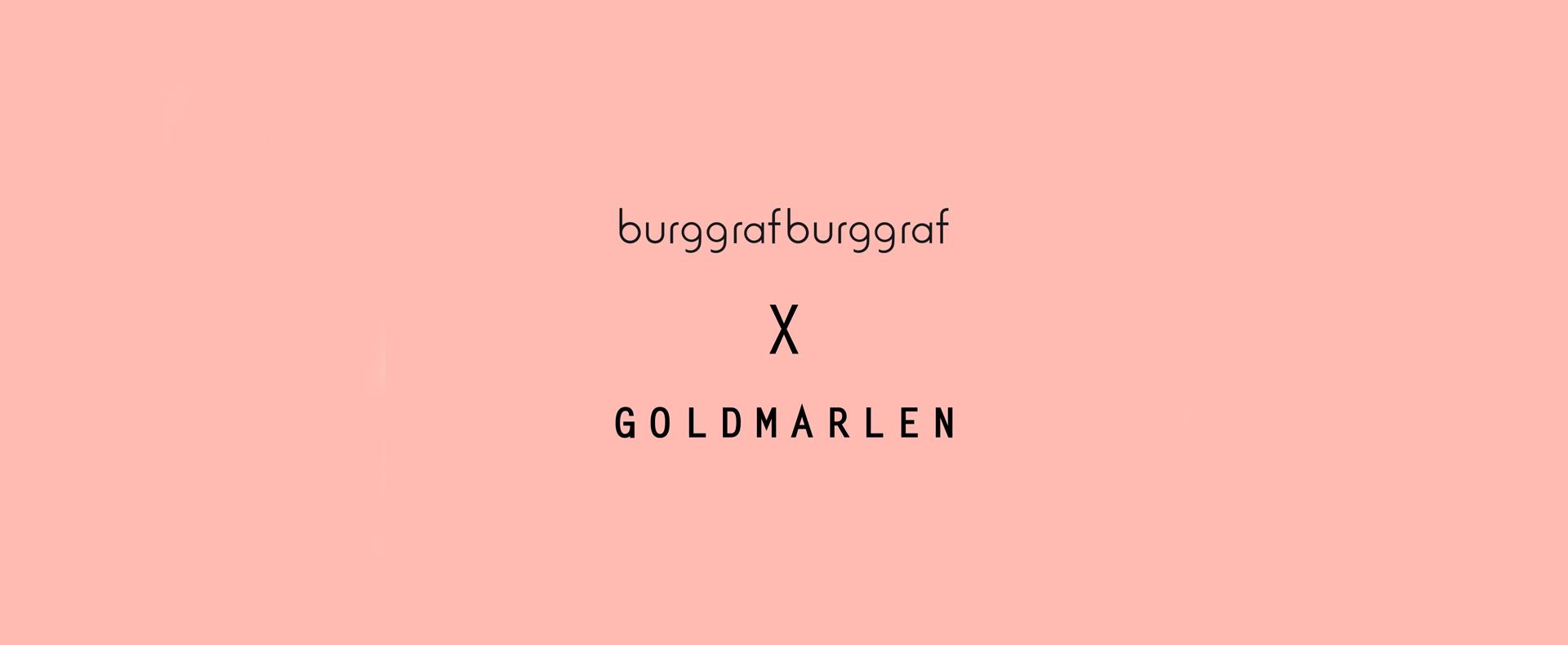 burggrafburggraf-X-goldmarlen-Kooperation-accessoire-schmuck