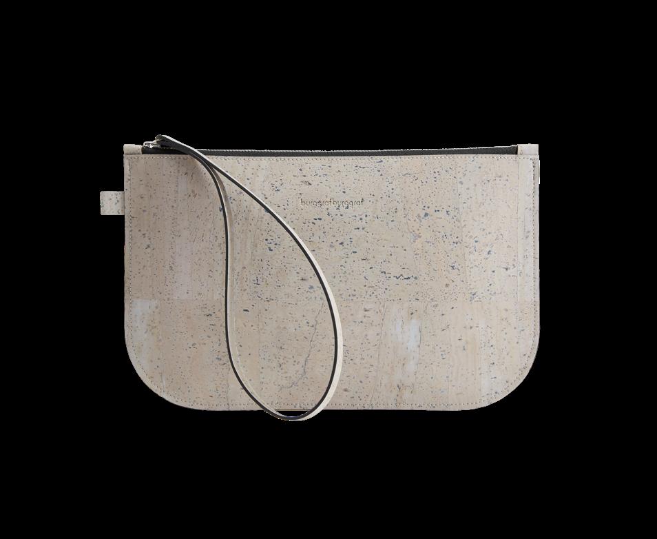 Uma - birch grey