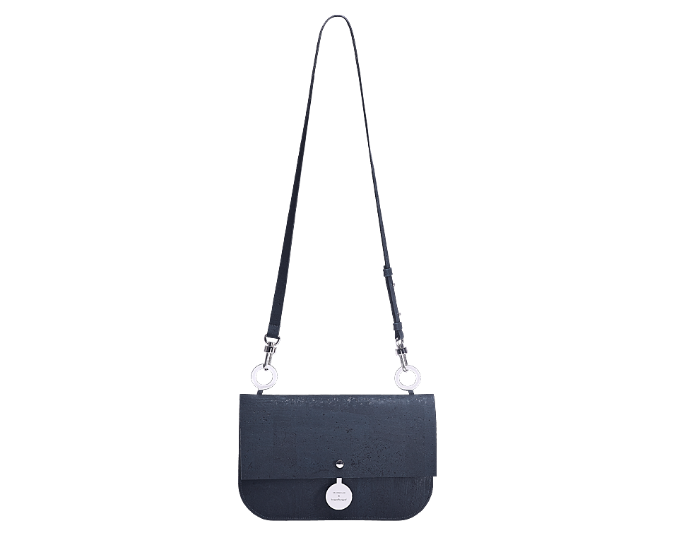 burggrafburggraf-goldmarlen-vegan-bag-totale-navy