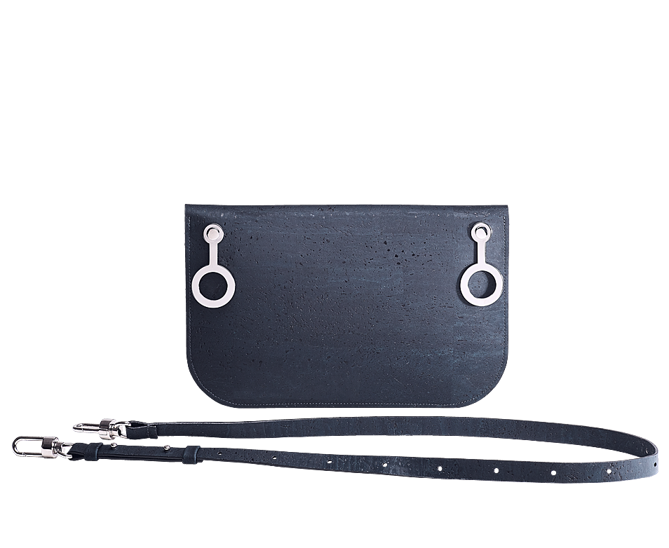 burggrafburggraf-goldmarlen-vegan-bag-back-no-strap-navy