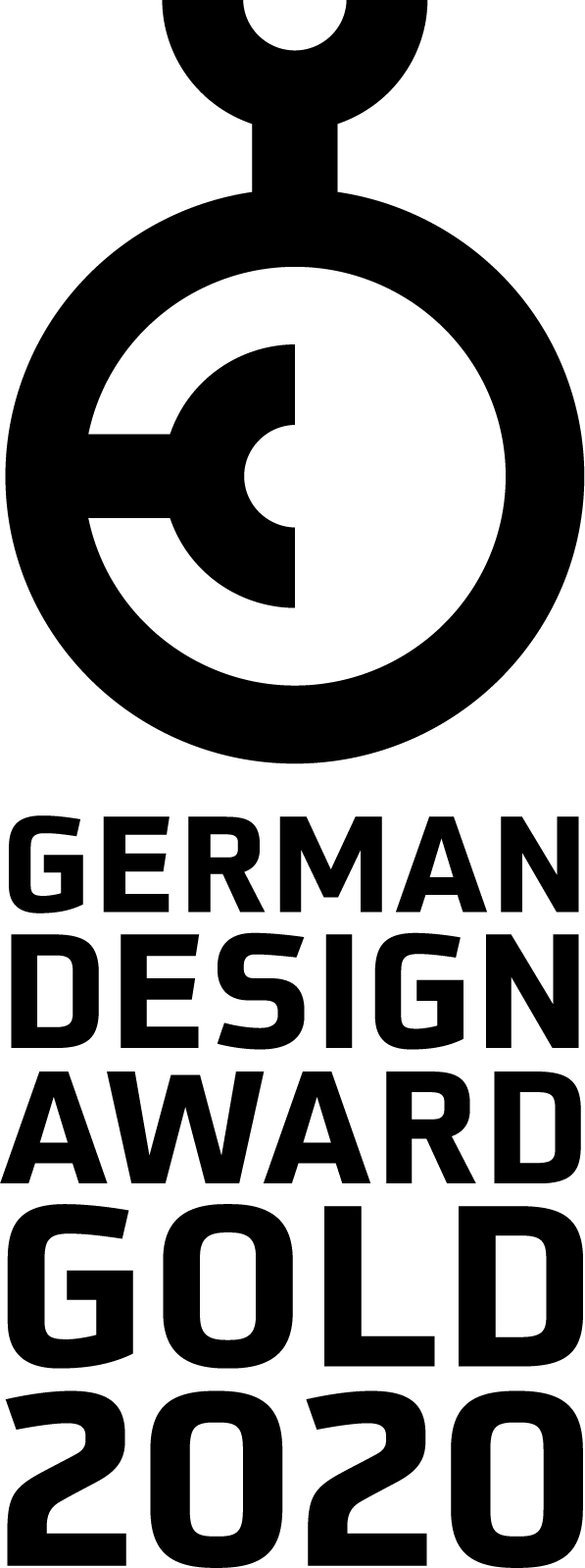 German-Design-Award-Gold-2020