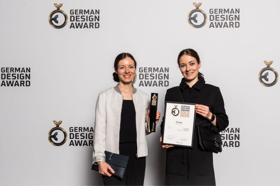 burggrafburggraf-german-design-award-ceremony