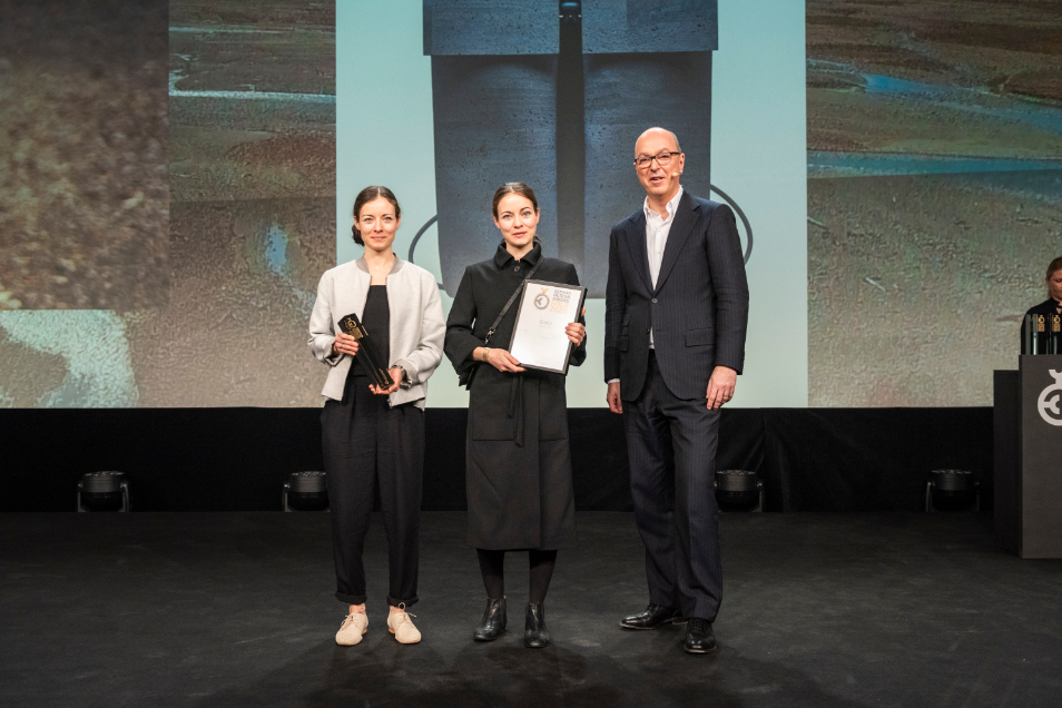 burggraf-german-design-award-ceremony