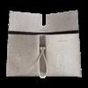burggrafburggraf-clutch-reto-birkengrau-rückseite