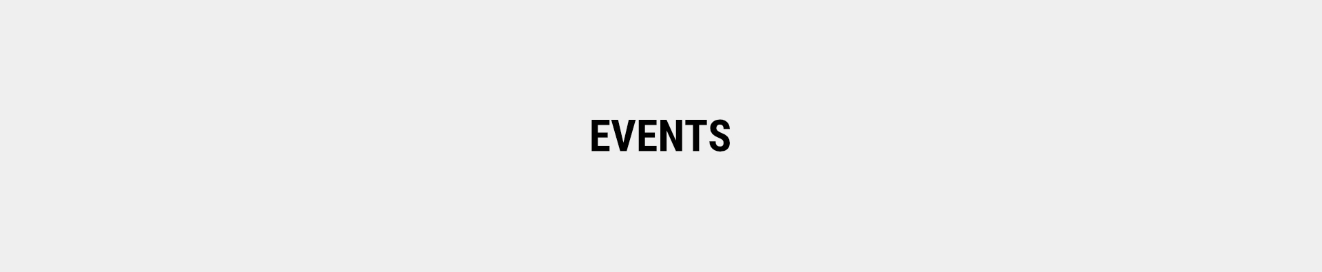 burggrafburggraf_aktuelles_events