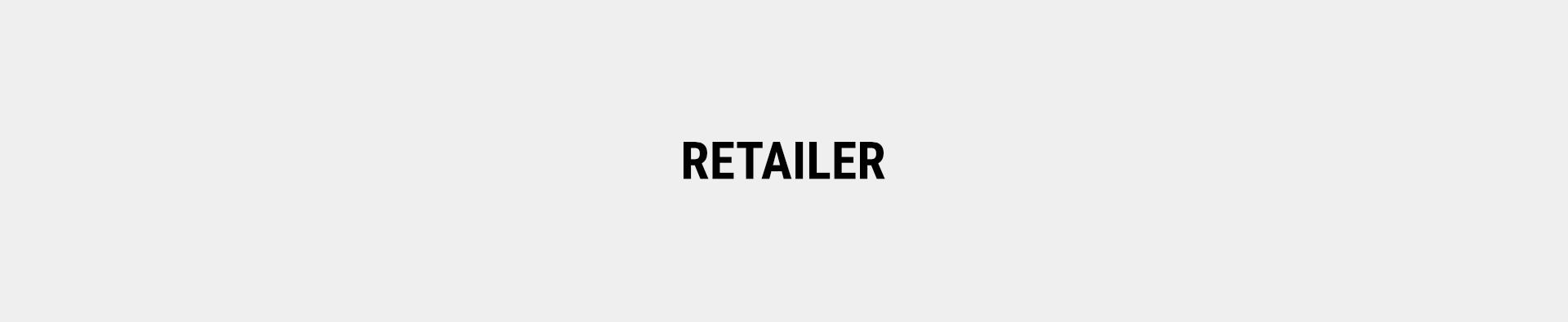 burggrafburggraf_aktuelles_retailer