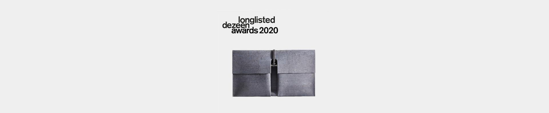 burggrafburggraf-longlist-dezeen-awards-2020
