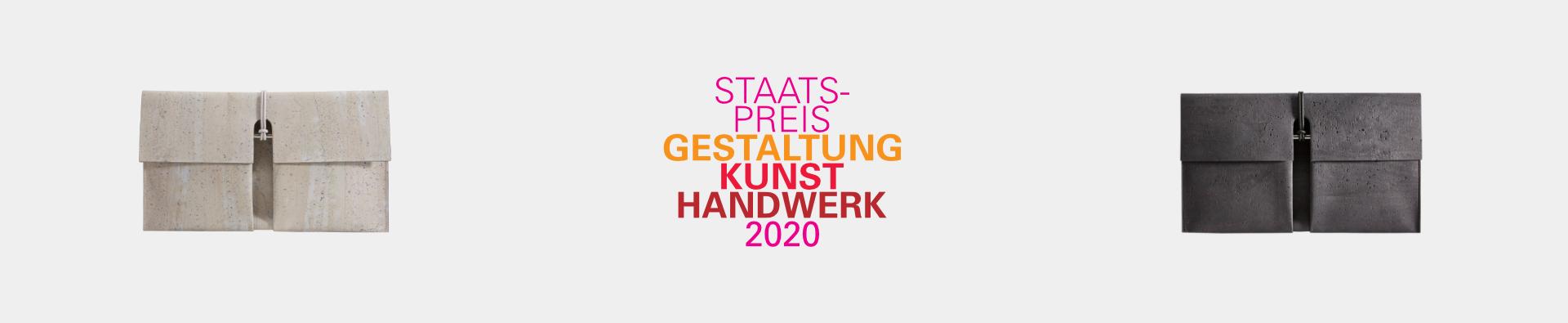 burggrafburggraf-staatspreis-gestaltung-kunst-handwerk-2020