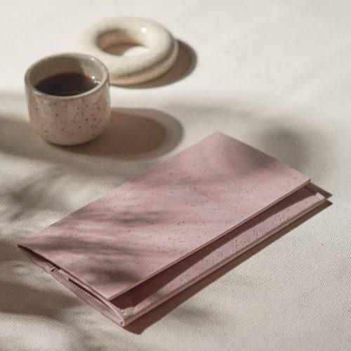 burggrafburggraf-cork-folding-wallet-eve-light-rose