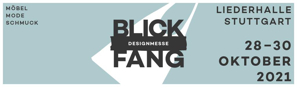 blickfang-2021-Stuttgart-Banner